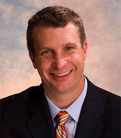 Scott Lancaster
