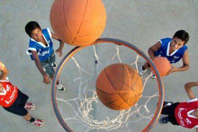 child-basketball